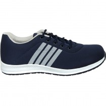 Lakhani Sports-1449-Navy/Lt Grey