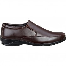 TONINO PE-1040 Brown