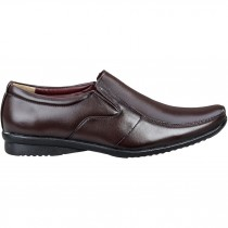 TONINO PE-1042 Brown