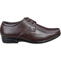 TONINO PE-1043 Brown