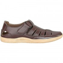 TONINO PE-8603 Dark Brown