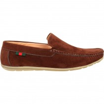 TONINO PE-8617 Brown