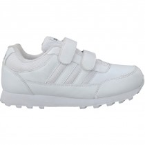 TOUCH-SS-11-WHITE