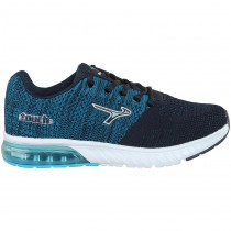 Touch-451-Navy/Sea Green