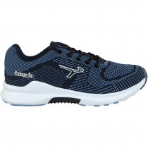 Touch-460-Navy/Slate