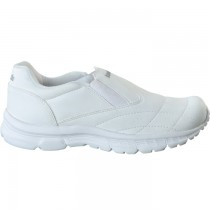 TOUCH - SPORTS -WHITE-533