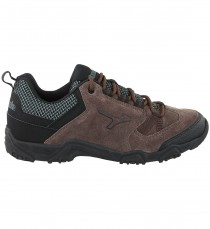 Touch-7053-Brown/Black