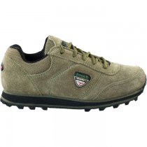 TOUCH - SPORTS -OLIVE-714