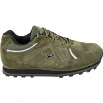 Touch-725-Olive