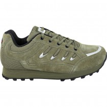 Touch-747-Olive