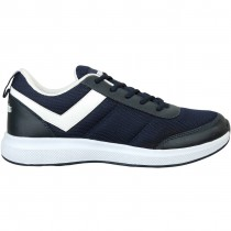Touch-807-Navy/White