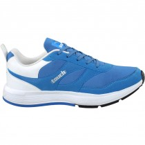 Touch Sports  T-817 R Blue-White