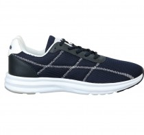 Touch-818-Navy/White