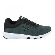 Touch-953-Sea Green/Black