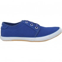 Touch Canvas 635 N Blue