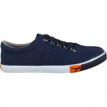 TOUCH CANVAS (M)-362-NAVY