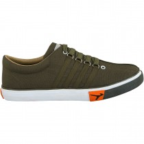 TOUCH CANVAS (M)-362-OLIVE