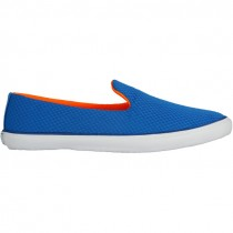 MADAM-TOUCH - CANVAS -R BLUE-ORANGE-10
