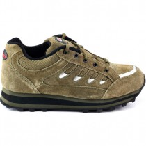 TOUCH - SPORTS -OLIVE-111
