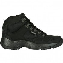 TOUCH - SPORTS - BLACK-406