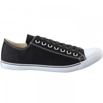 TOUCH - CANVAS -BLACK-606