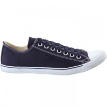 TOUCH - CANVAS -NAVY-BLUE-606