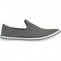 TOUCH - CANVAS -GREY-BLACK-609