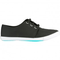 TOUCH - CANVAS -BLACK-615
