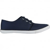 TOUCH - CANVAS -NAVY-615