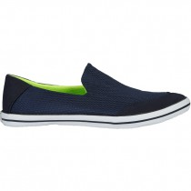 TOUCH - CANVAS -NAVY-F GREEN-618