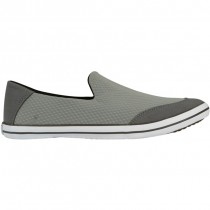TOUCH - CANVAS -GREY-LT GREY-618
