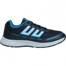 TOUCH - SPORTS -NAVY-S BLUE-687