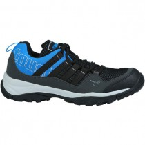 TOUCH - SPORTS -BLACK-D GREY- R BLUE-7005