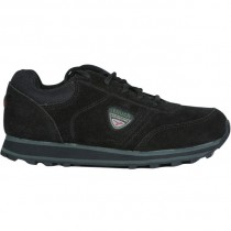 TOUCH - SPORTS -BLACK-714