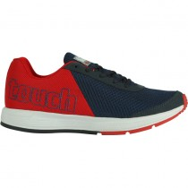 TOUCH - SPORTS -NAVY-RUST-758