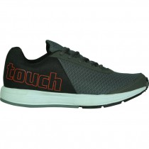 TOUCH - SPORTS -DARK GREY-BLACK-758