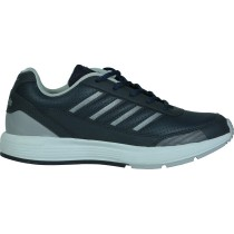 TOUCH - SPORTS -NAVY-LT GREY-766