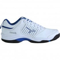 TOUCH - SPORTS -WHITE-SILVER-R BLUE-769