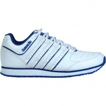 TOUCH - SPORTS -WHITE-R BLUE-775
