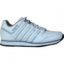 TOUCH - SPORTS -WHITE-LT GREY-775