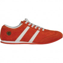 TOUCH - SPORTS -DRAK ORANGE-790