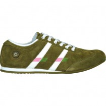TOUCH - SPORTS -OLIVE-790