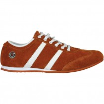 TOUCH - SPORTS -BROWN-790