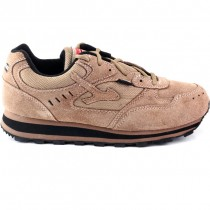 TOUCH - SPORTS -TAUPE-95