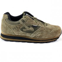 TOUCH - SPORTS -OLIVE-95