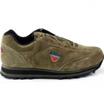 TOUCH - SPORTS -OLIVE-98