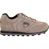 TOUCH - SPORTS -TAUPE-98