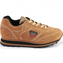 TOUCH - SPORTS -CAMEL-98