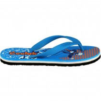 COOLAK HAWAI 556 SEABLUE BLACK
