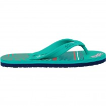 Coolak-1202-Sea Green/Blue